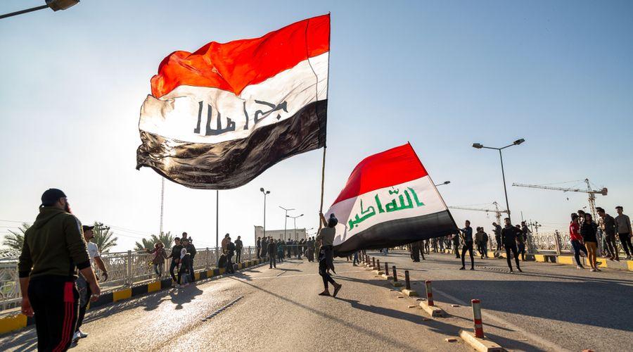شبكة مستثمرين ملائكيين تسعى لدعم الشركات الناشئة في العراق