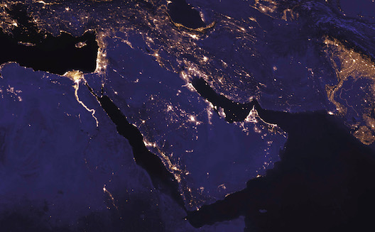 Wamda Capital announces the launch of its $75M regional growth stage venture fund