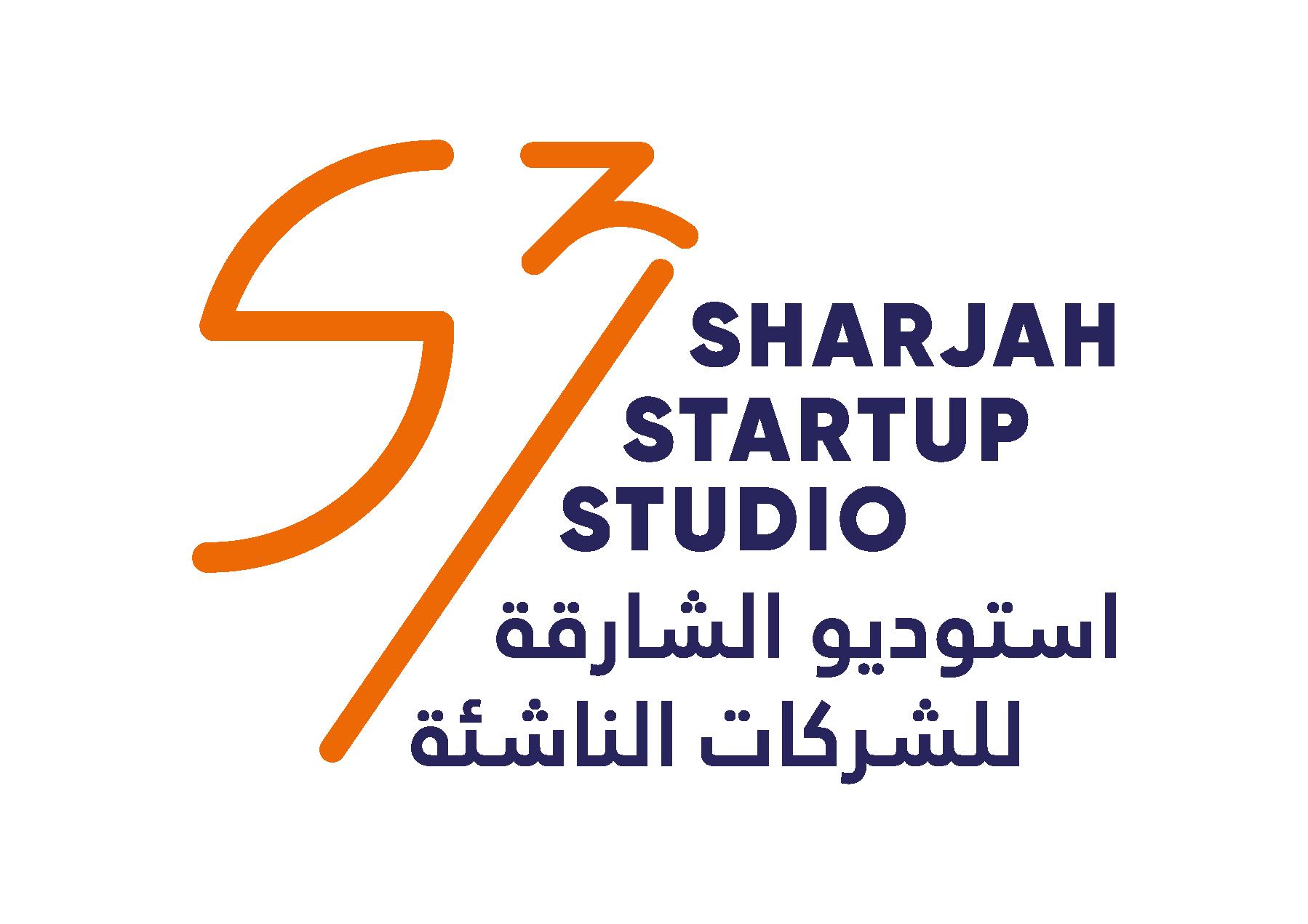 Sheraa launches startup studio S3