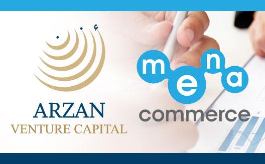 صندوق التمويل الكويتي 'أرزان' يعلن عن ثالث استثمار له هذا العام