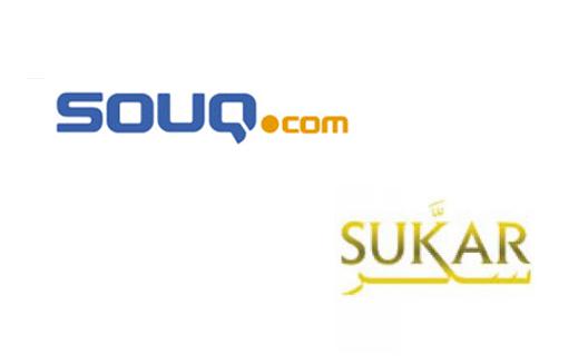 Why Middle East E-Commerce Site Souq.com Acquired Sister Site Sukar.com