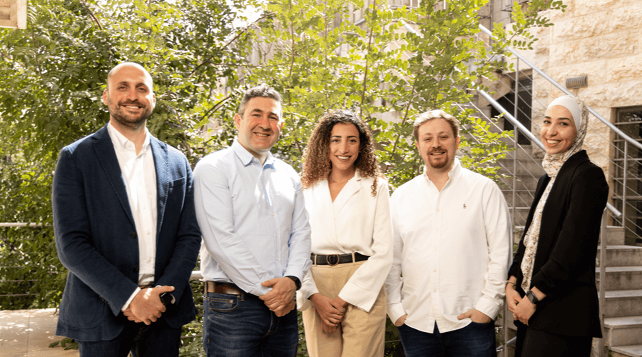 Propeller launches new fund to invest in early-stage startups