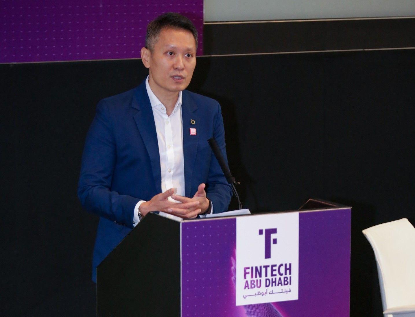 Regulatory environment biggest hurdle facing fintech startups