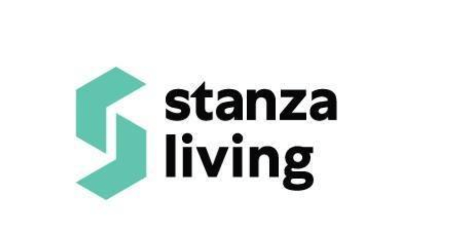 Alpha Wave invests $100 million in India-based Stanza Living