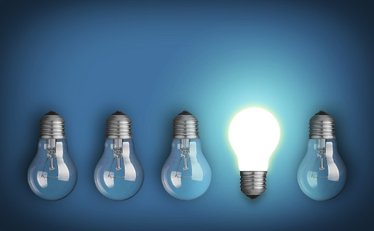 هل يطيل الابتكار من عمر الشركات الناشئة في سوق تنافسية؟