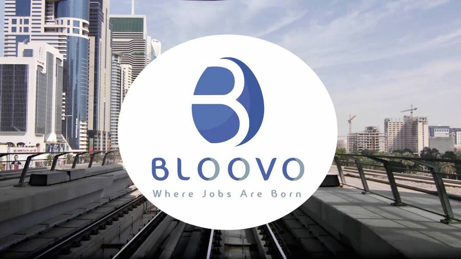 Bloovo receives $3M in investment