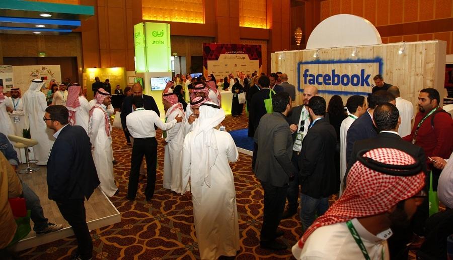 What to expect at Arabnet Riyadh 2016