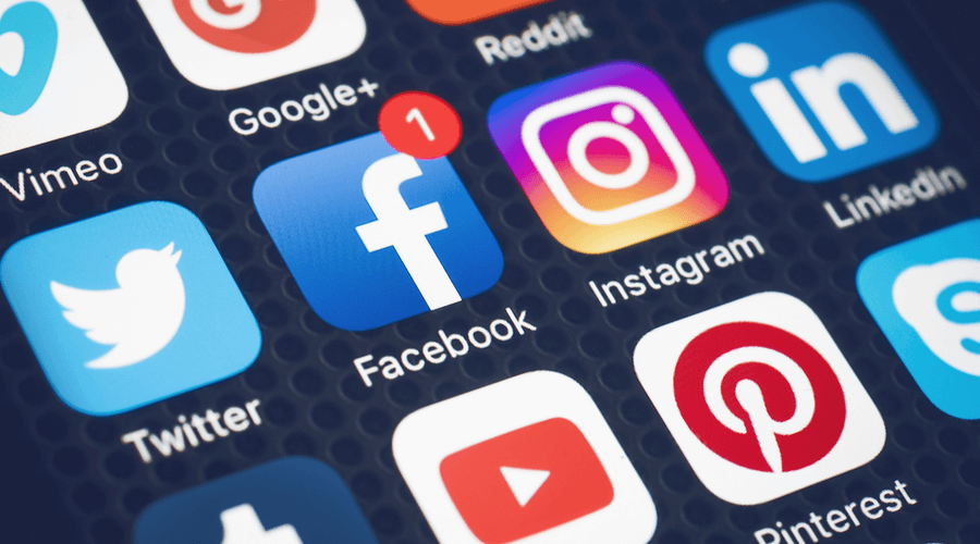 Crowd Analyzer launches its state of social media report 2021