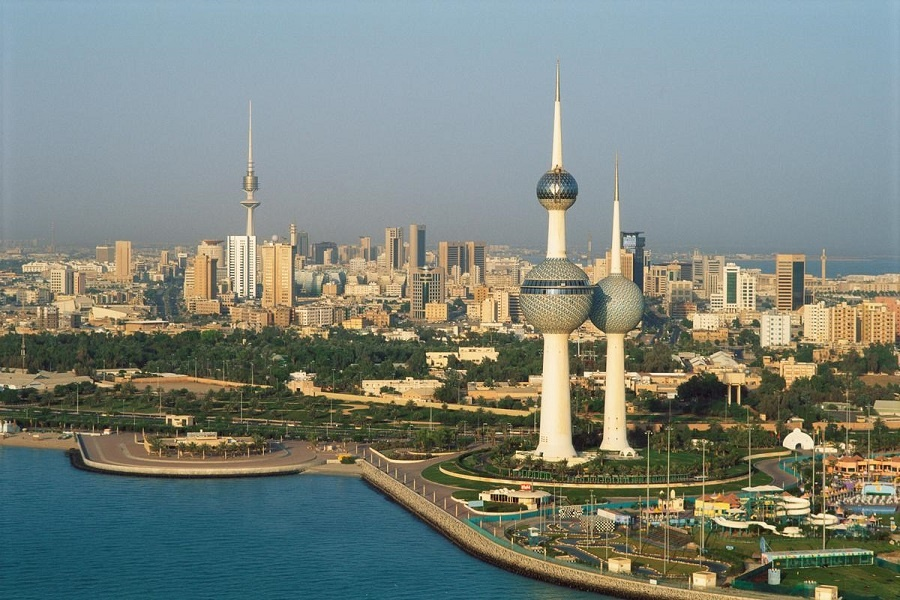 Kuwait's ecosystem - from an investor's point of view