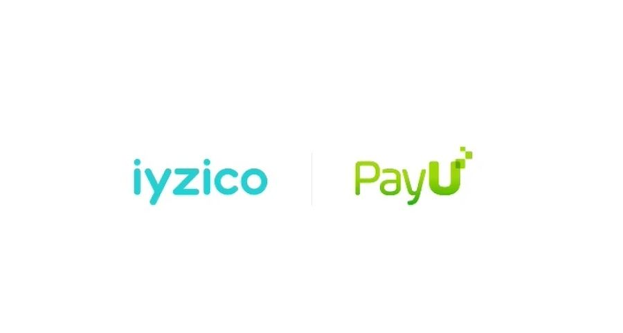 Turkey-based Iyzico acquired for $165 million
