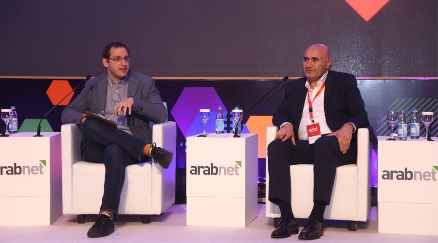 ArabNet Riyadh 2017: Vast opportunities arise after Vision 2030
