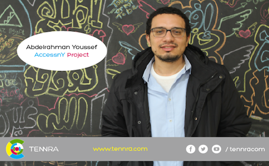 New crowdfunding platform takes aim at Egypt's entrepreneurs