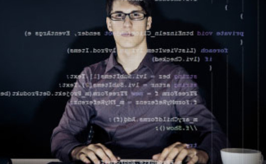 Programmers for hire: Scorify links talent with jobs