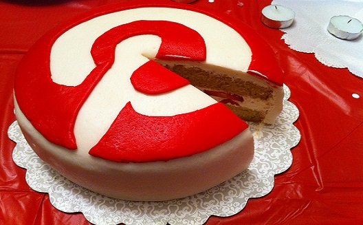Could Middle East e-commerce benefit from Pinterest?