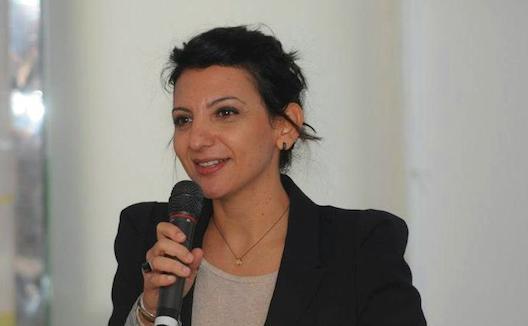 ما هو مفتاح نجاح حاضنات الأعمال بحسب الخبيرة التونسية ليلى شرفي؟