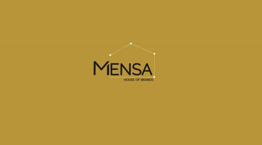 Falcon Edge Capital co-leads $50 million Series A round in India's Mensa Brands