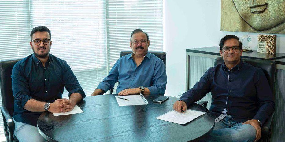 NB Ventures invests in CRM solutions provider Yegertek