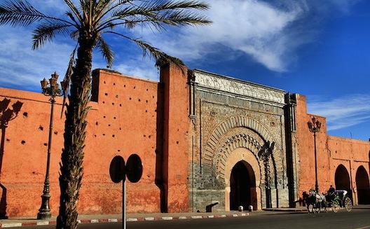 ما الذي ينبغي معرفته قبل الاستثمار أو التمركز في المغرب؟