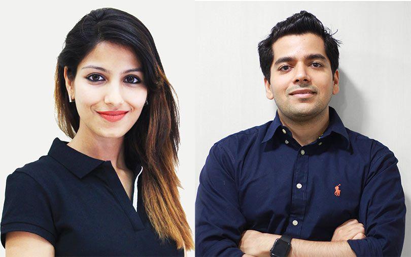 Shorooq invests in India's Impact Guru