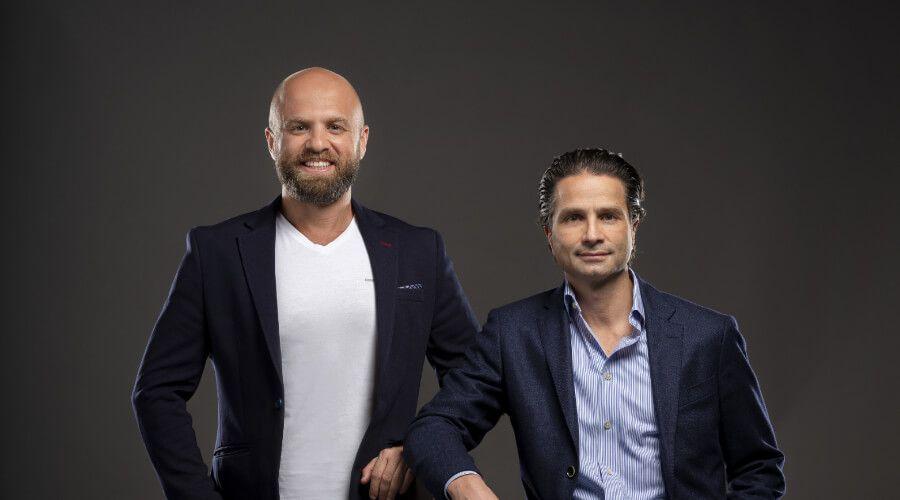 IKcon للمطابخ السحابية تحصل على تمويل بقيمة 20 مليون دولار.. وتستعد لإطلاق أول مطابخها بالسعودية