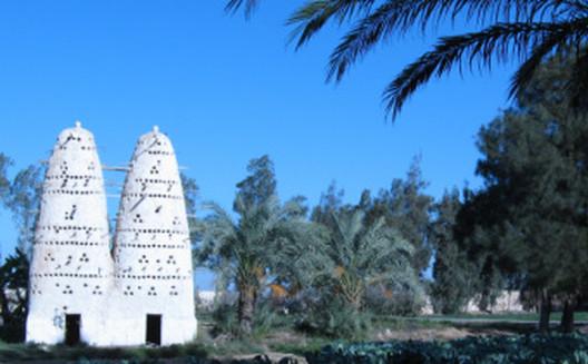 مزرعة رُقيّة في الاسكندرية تعيد إحياء السياحة المصرية