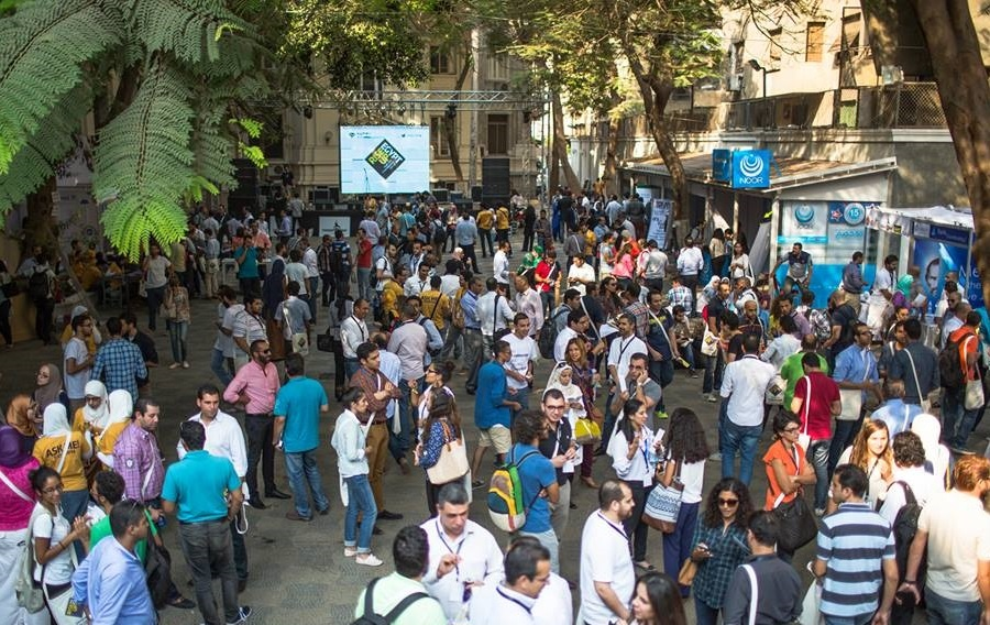 On speaking terms: Egypt's investors, entrepreneurs forging a bond [Know Your VC]
