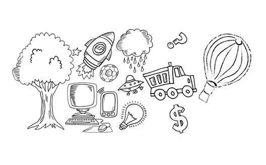 أربع نصائح لعرض فكرتك في بلان9، أحدث حاضنة مشاريع تكنولوجية في باكستان