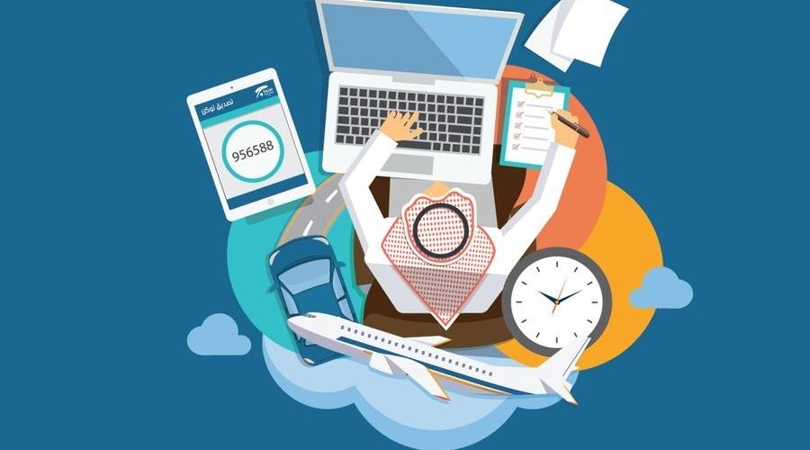 شراكة بين 'غرفة جدة' وWSI لنشر ثقافة التسويق الرقمي بين رواد الأعمال