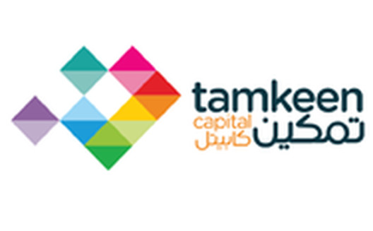 How to Invest in Egypt: Tamkeen Takes a Holistic View
