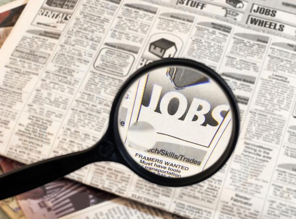 Online talent platforms: labor market connectors for the digital era in the GCC