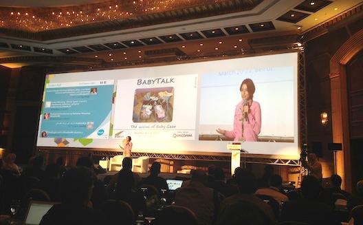 5 Takeaway Questions from Arabnet Beirut 2013