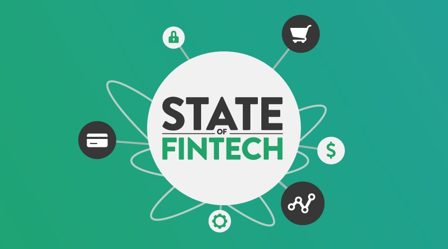 مئة مليون دولار لقطاع التكنولوجيا المالية في المنطقة [تقرير 'مختبر ومضة للأبحاث']