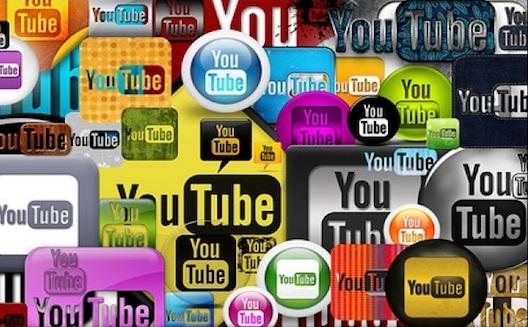 صناعة محتوى الفيديو الرقمي في السعودية: كيف بدأت وأين هي الآن؟