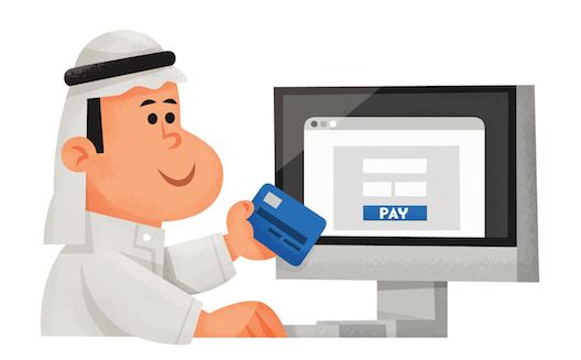White Payments to officially launch in Bahrain and UAE