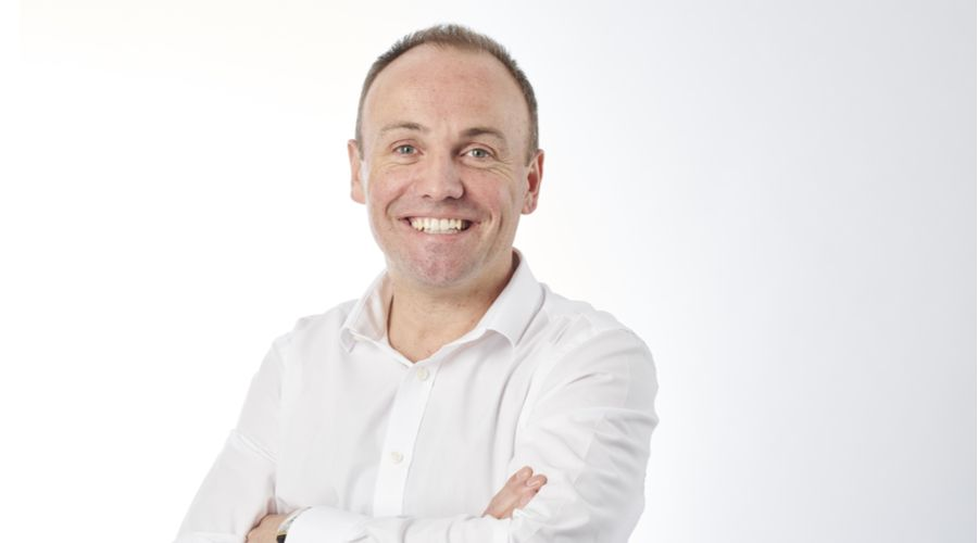 elmenus secures investment from former Just Eat CEO