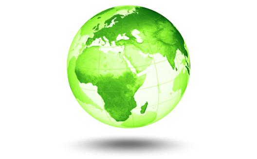 Beyond Recycling: Going Green in Saudi Arabia