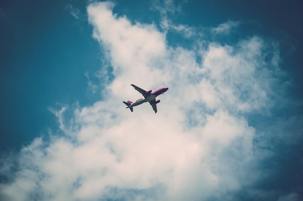 Aviation industry startups take off at Intelak incubator in Dubai