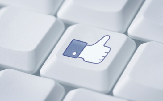 5 tips for small businesses on Facebook