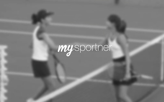 MySportner founder Kenza Bennani on her greatest challenges, and big plans for the future