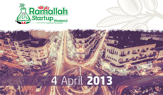 The First Startup Weekend Ramallah Awards a Job Application Screening Platform