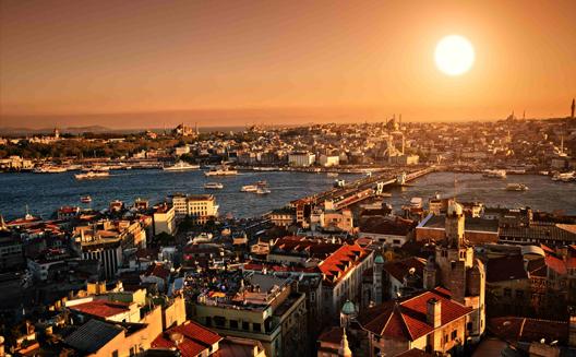 '500ستارتبس' تطلق صندوق تمويل بـ15 مليون دولار في تركيا