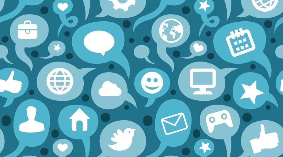 هل يساهم الإعلام الاجتماعي وإنترنت الأشياء في صنع السياسات العامة عربياً؟ [تقرير]