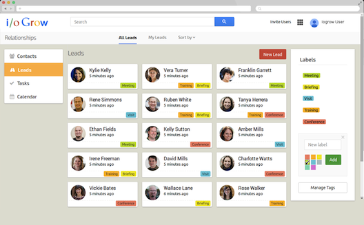 Can you build a startup solely based on Google APIs?
