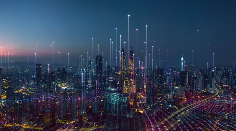 The power and risks of alternative data