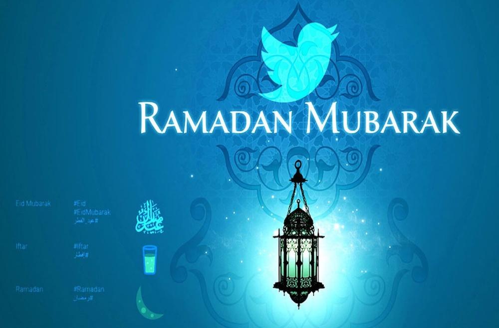كيف تختلف أنماط استخدام مواقع التواصل الإجتماعي خلال شهر رمضان؟
