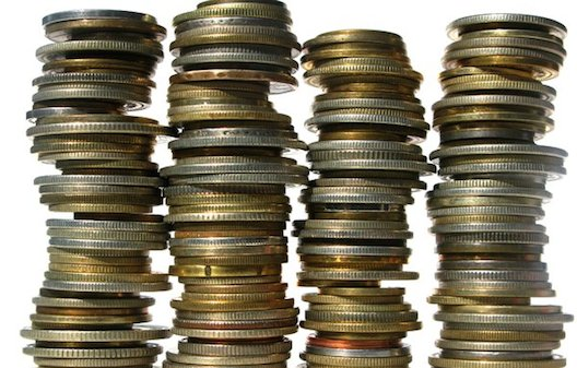 How to finance the scale-up of your company