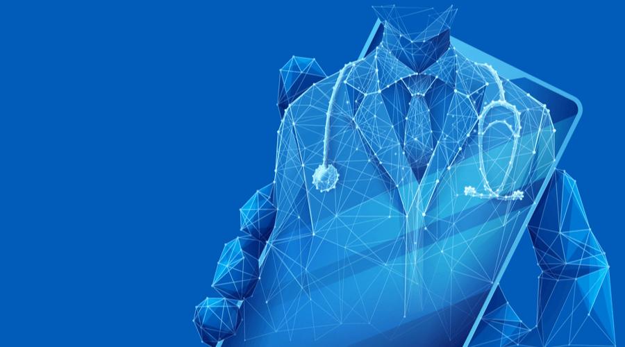 هل يستطيع قطاع التكنولوجيا الصحية أن يواصل الاحتفاظ بقوته؟
