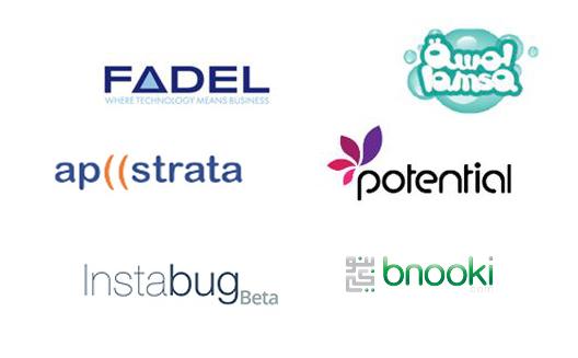 مؤسّسة شركاء المبادرات في الشرق الأوسط تعلن عن ستة استثمارات ورأسمال بقيمة 50 مليون دولار