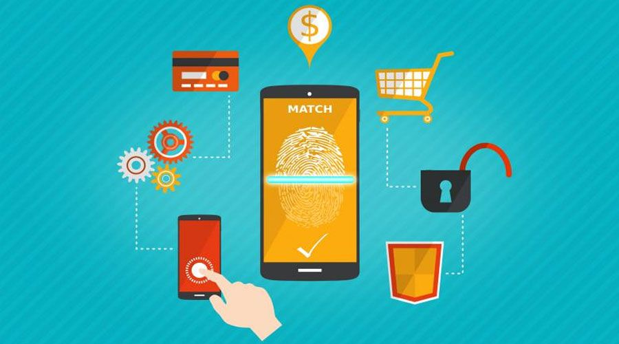 Adopting cashless payment channels will double business growth [Opinion]