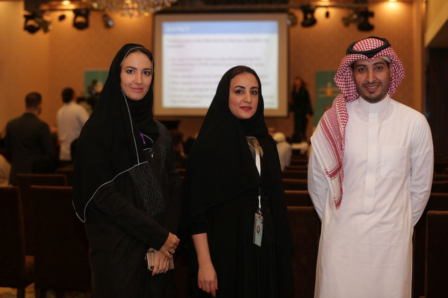 Wamda invests in Arabic teacher training platform Aanaab